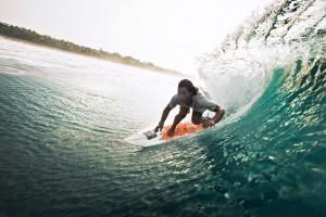 Costa Rica Travel Photography - Ozzie Hoppe