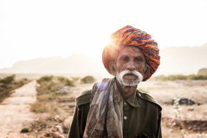 Travel Photography India - Ozzie Hoppe