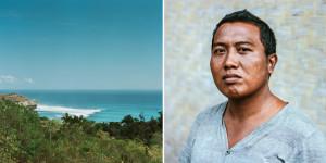 Indonesia Photography - Ozzie Hoppe