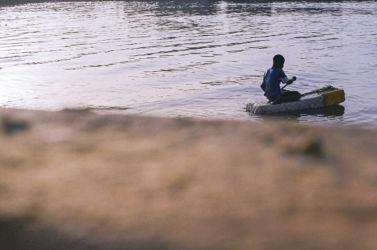 Senegal Travel Photography