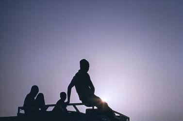 Documentary Photography Africa