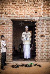 Sri Lanka Photography - Ozzie Hoppe