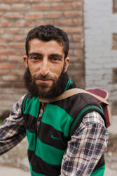 Kashmir Photography - Ozzie Hoppe