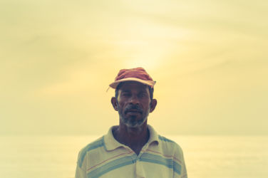 Portrait Photography Sri Lanka