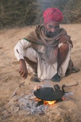 Portrait Photography India