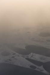 Alaska-A---Ozzie-Hoppe