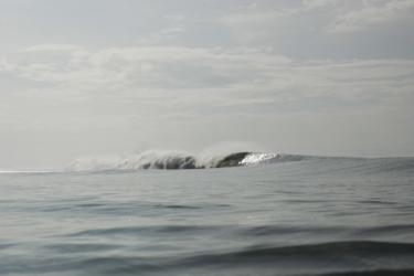 Costa-Rica-14