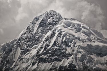 Himalaya-1