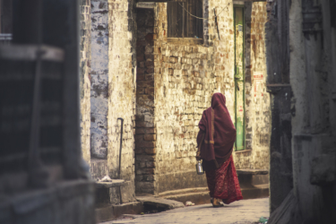 India-City-12