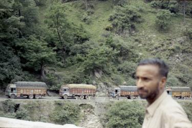 India-Film-13
