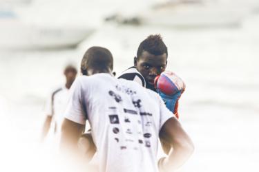 PP-Senegal-Coast