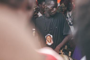 PP-Senegal-Touba-6
