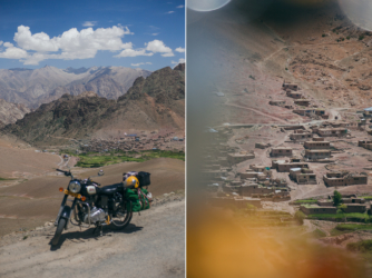 underfireweswim-ozzie-hoppe-photography-ladakh-2