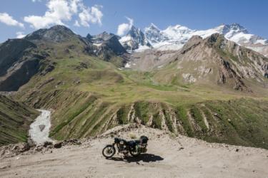 underfireweswim-ozzie-hoppe-photography-ladakh-26