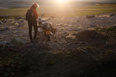 underfireweswim-ozzie-hoppe-photography-ladakh-32
