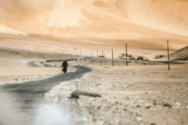 underfireweswim-ozzie-hoppe-photography-ladakh-34