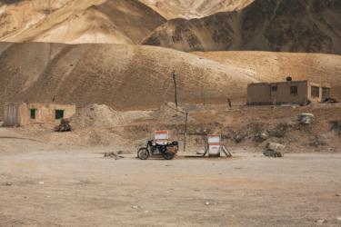 underfireweswim-ozzie-hoppe-photography-ladakh-35