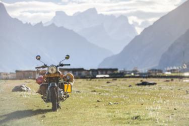 underfireweswim-ozzie-hoppe-photography-ladakh-4