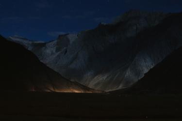 underfireweswim-ozzie-hoppe-photography-ladakh-40