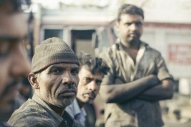 India-Film-9
