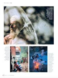 Gulf News - Photo Essay