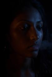 ozzie hoppe portrait photography goa india