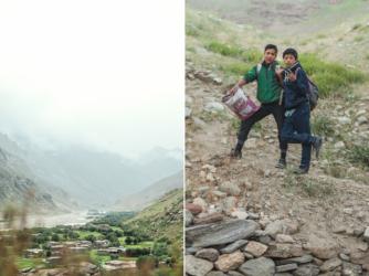 underfireweswim-ozzie-hoppe-photography-ladakh-18