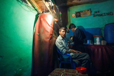 underfireweswim-ozzie-hoppe-photography-ladakh-5