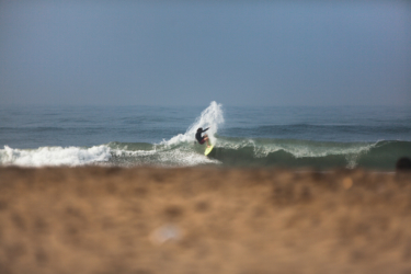 ozzie hoppe india photography - surf trip - yamaha motorcycles - kerala - karnataka - goa-12