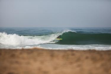 ozzie hoppe india photography - surf trip - yamaha motorcycles - kerala - karnataka - goa-13