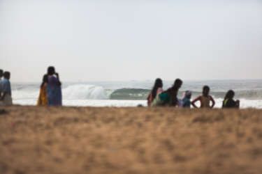 ozzie hoppe india photography - surf trip - yamaha motorcycles - kerala - karnataka - goa-14
