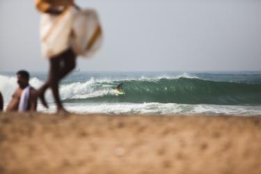 ozzie hoppe india photography - surf trip - yamaha motorcycles - kerala - karnataka - goa-15