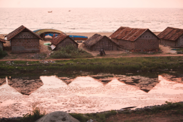 ozzie hoppe india photography - surf trip - yamaha motorcycles - kerala - karnataka - goa-17