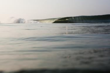 ozzie hoppe india photography - surf trip - yamaha motorcycles - kerala - karnataka - goa-21