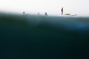 ozzie hoppe india photography - surf trip - yamaha motorcycles - kerala - karnataka - goa-22