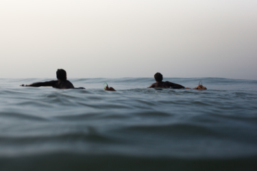 ozzie hoppe india photography - surf trip - yamaha motorcycles - kerala - karnataka - goa-23