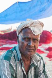 ozzie hoppe india photography - surf trip - yamaha motorcycles - kerala - karnataka - goa-26