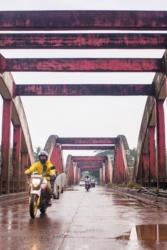 ozzie-hoppe-india-photography---surf-trip---yamaha-motorcycles---kerala---karnataka---goa-34
