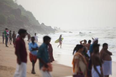 ozzie-hoppe-india-photography---surf-trip---yamaha-motorcycles---kerala---karnataka---goa-35