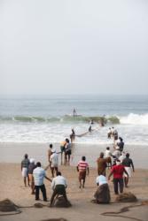 ozzie-hoppe-india-photography---surf-trip---yamaha-motorcycles---kerala---karnataka---goa-38