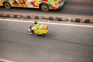 ozzie hoppe india photography - surf trip - yamaha motorcycles - kerala - karnataka - goa-6