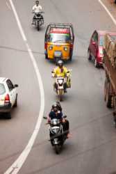 ozzie hoppe india photography - surf trip - yamaha motorcycles - kerala - karnataka - goa-8